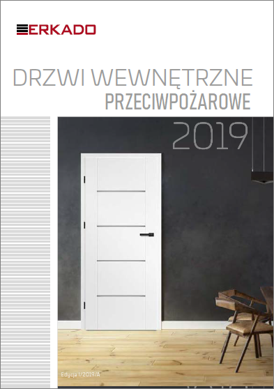 Drzwi przeciwpożarowe Erkado, Dymoszczelność, Drzwi do kotłowni